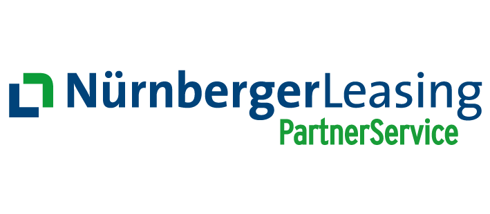 Logo Nürnberger Leasing PartnerService GmbH