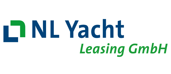 Logo Nürnberger Yacht Leasing