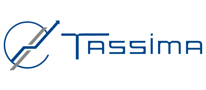 Logo Tasima Finance GmbH