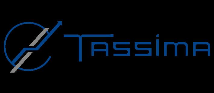 Logo Tasima Finance GmbH
