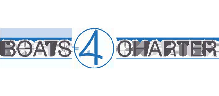 Logo Boats4Charter